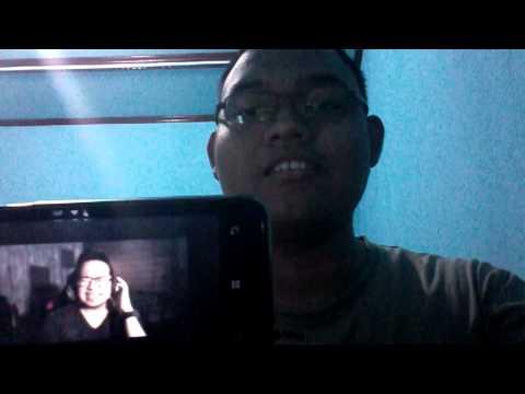 Denis - Nyanyi Bareng Adera (Happy Show TRANSTV Collaboration VIDEO)