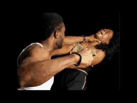 Black Men Jealous and Hateful of Black Women Success, Kyrie Irving Promotes Black Hate