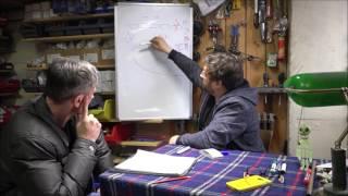 видео Водопровод в частном доме: разработка схемы, выбор труб, описание