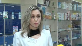 14 января 2016 года. Российские аналоги импортных лекарств(, 2016-01-15T11:48:56.000Z)