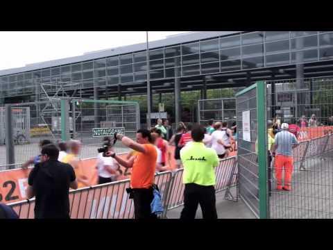 Video Merkur spielothek düsseldorf