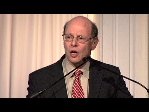Web Exclusive: Reed Brody & Michael Smith Remember Michael Ratner (Part 2)