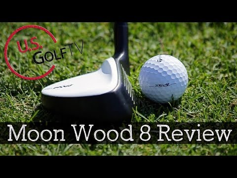 This Might Be The Most Unique Club We Reviewed