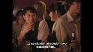 REGINA SPEKTOR - One more time with feeling (subtitulado)