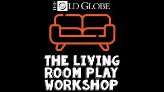 The Living Room Play Workshop: S1 E9: PROPS with Tara Ricasa