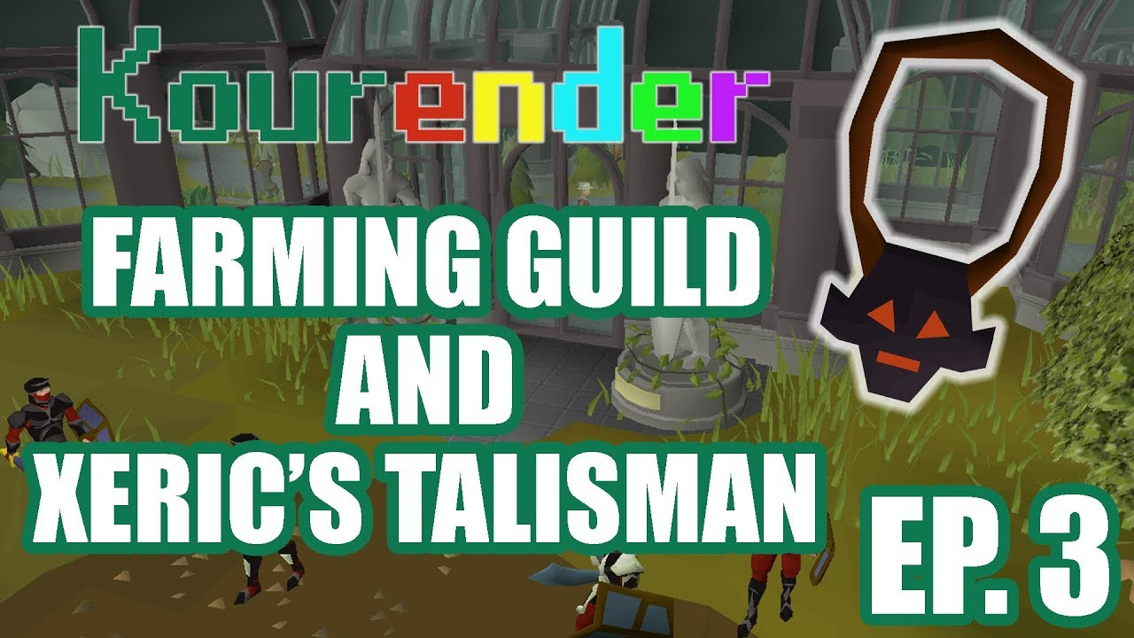 Xeric S Talisman Without Combat On My Zeah Only Ironman Kourender Ep 3 Youtube suggestion make xeric's talisman same option as bracelet of ethereum have. youtube