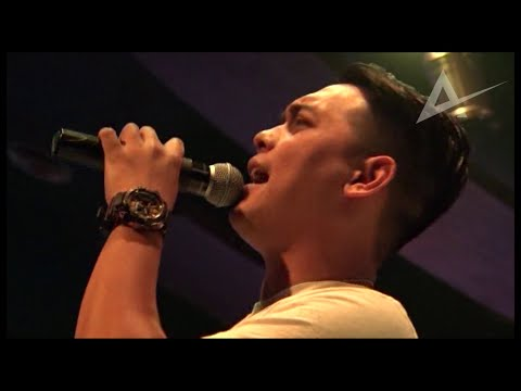 Free Mp3 Lagu Indonesia Terbaru