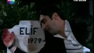 Ahmet Kaya Şarkıları - Unutamam Seni Dinle