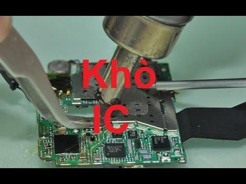 contact service (kho ic) 1202