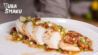 Sposób na PIERŚ z KURCZAKA - szybki obiad! | Pascal