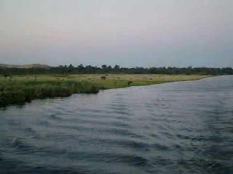 The River Nile.flv