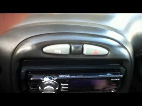 My forex dashboard crack