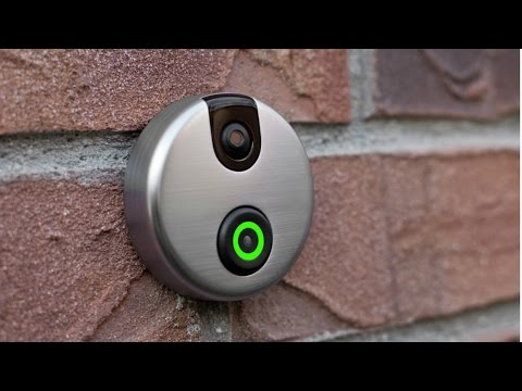 7 Best DIY Home Security Available On Amazon
