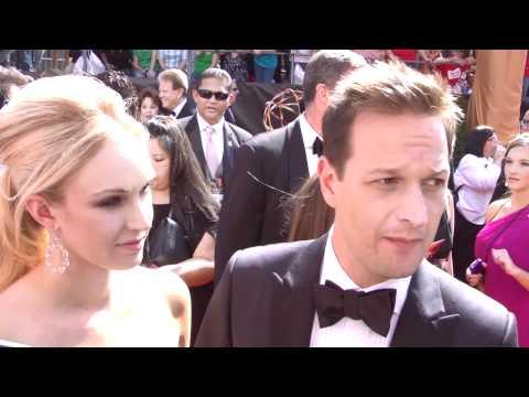 Josh Charles, The Good Wife: 2011 Primetime Emmys