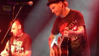 Wish You Were Here (Pink Floyd Cover) - Corey Taylor
