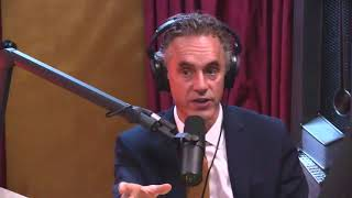 Jordan Peterson on Universal Basic Income - Joe Rogan