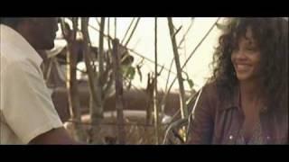 Louisy Joseph - Assis Par Terre (HQTV)