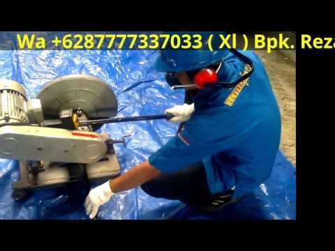 Wa, 0878 777 64345, Jual Wire Rope Jakarta