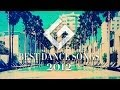 Download Best Dance Songs 2012 by GIORGIOSST MP3 song and Music Video