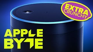 Would you leave your Amazon Echo or Google Home for an Apple smart speaker? (Extra Crunchy, Ep. 82)