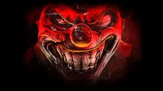 1 Hour Special: Twisted Metal (2012) - Twisted Metal Theme