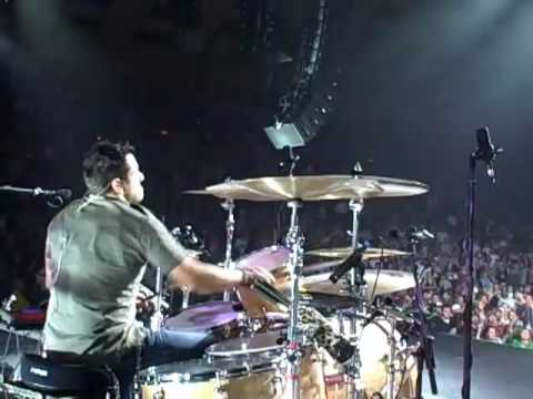 Rich Redmond covers Bryan Adams with Jason Aldean.