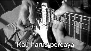 Download Video Senyum Band: Perang Hati.mp4 MP3 3GP MP4