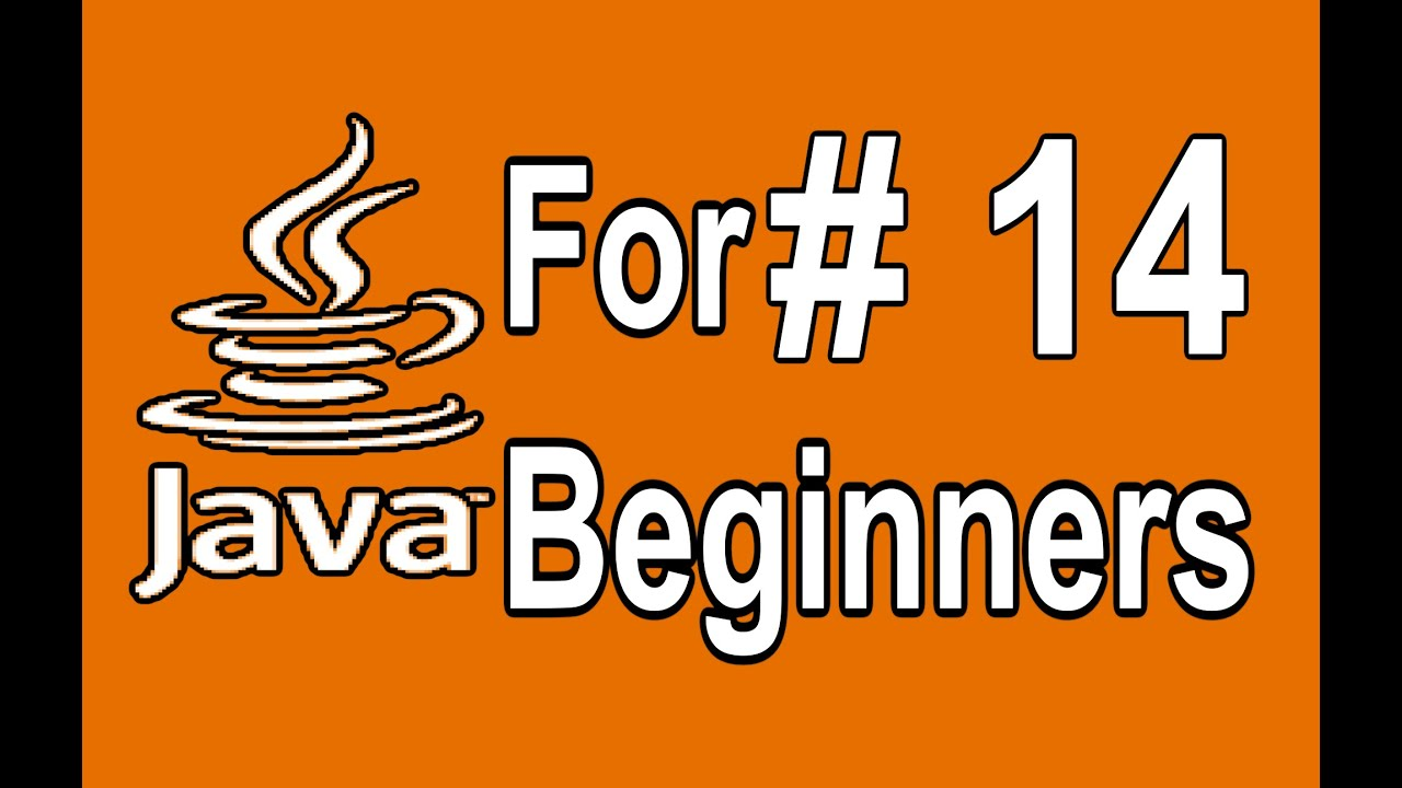 Java tutorial for beginners 14 do while loops in java youtube java tutorial for beginners 14 do while loops in java baditri Gallery