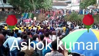 Ashok Raj video 2019