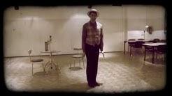 Charleston lernen mit Danny Morgenstern in der Tanzschule Hoffmann