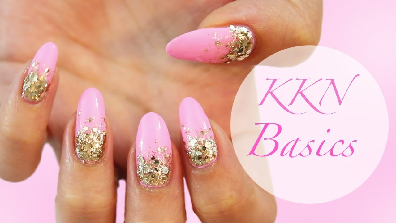 Luxury Nails And Spa Bowling Green Ky