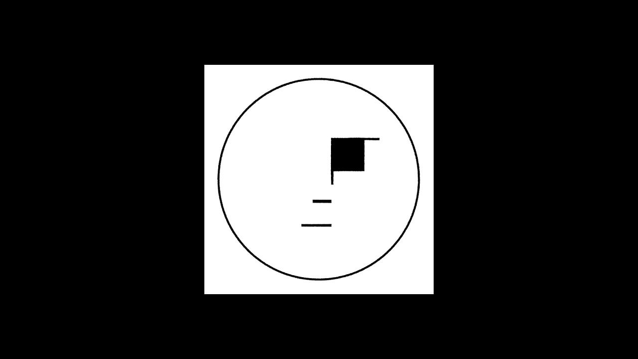 Brainwaltzera - Δlate Hither ma8ema8mati7s a∫✂ nap version