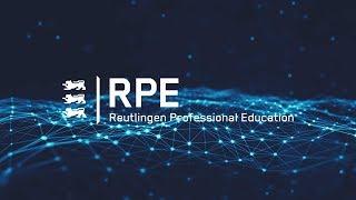Digitalisierung Europa und Deutschland – Rede von Günther Oettinger am 22.06.2018 in Reutlingen