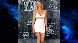 Charlize Theron reveals Atomic Blonde movie role cost her two TEETH and left struggling to pick up h