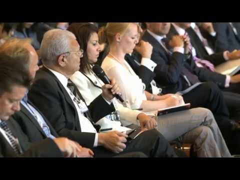 NETmundial Initiative - Initial Scoping Meeting