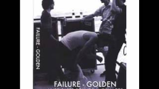 Watch Failure Perfect Prisons video