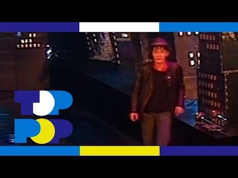 Blues Trottoir - Un Soir De Pluie