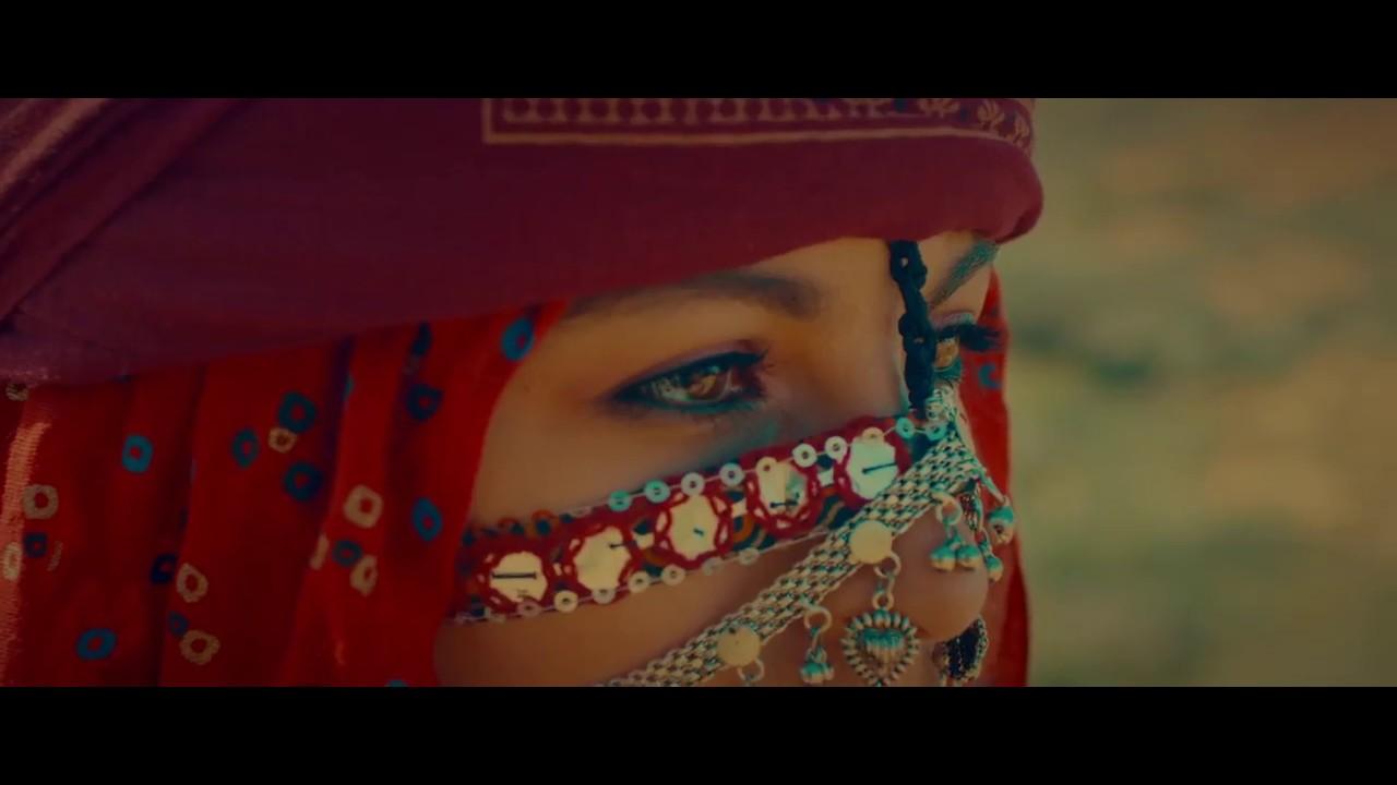 Arilena Ara Nentori Bess Remix Official Video 2017 Youtube Remix Youtube Video