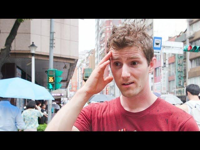 I need to buy AMD stock. Now. - Ryzen 3rd Gen News