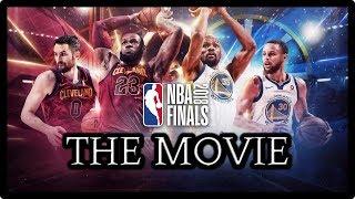 NBA Finals 2018 🏆 - IL FILM (ITA)ᴴᴰ