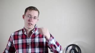Подходит ли Wordpress для информационного сайта?
