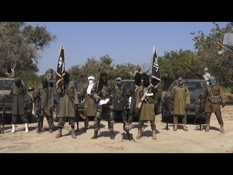 Nouveau massacre de Boko Haram dans un village nigérian : 32 tués, des dizaines enlevés  - NIGERIA