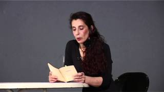 Lecture   Agatha de Marguerite Duras