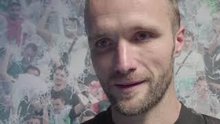 """OM-Lille : """"Il faut retenir la réaction"""", estime Germain"""