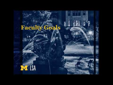 Diversity, Equity, and Inclusion Community Forums - On Faculty Initiatives