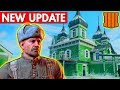 Black Ops 4 Update: Weapon Changes, Nuketown Playlist, BO4 Patch Notes