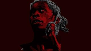 free young thug x kodak black type beat pappy   prodbyn1