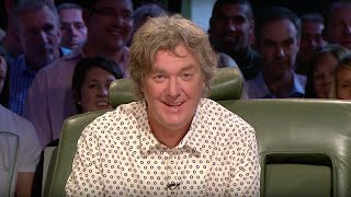 Top Gear Series 19 Trailer | Top Gear