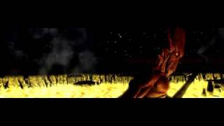 WarBreeds - Magha I