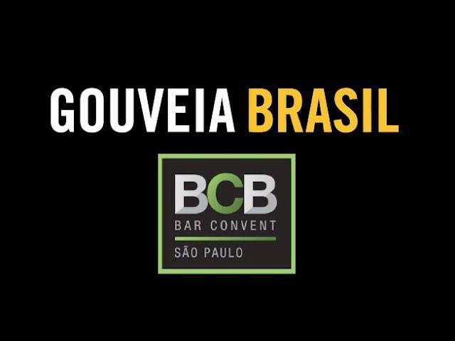 BCB Convent SP 2019